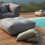 telas impermeables para exterior